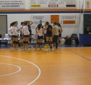 time-out-Mandello.jpg